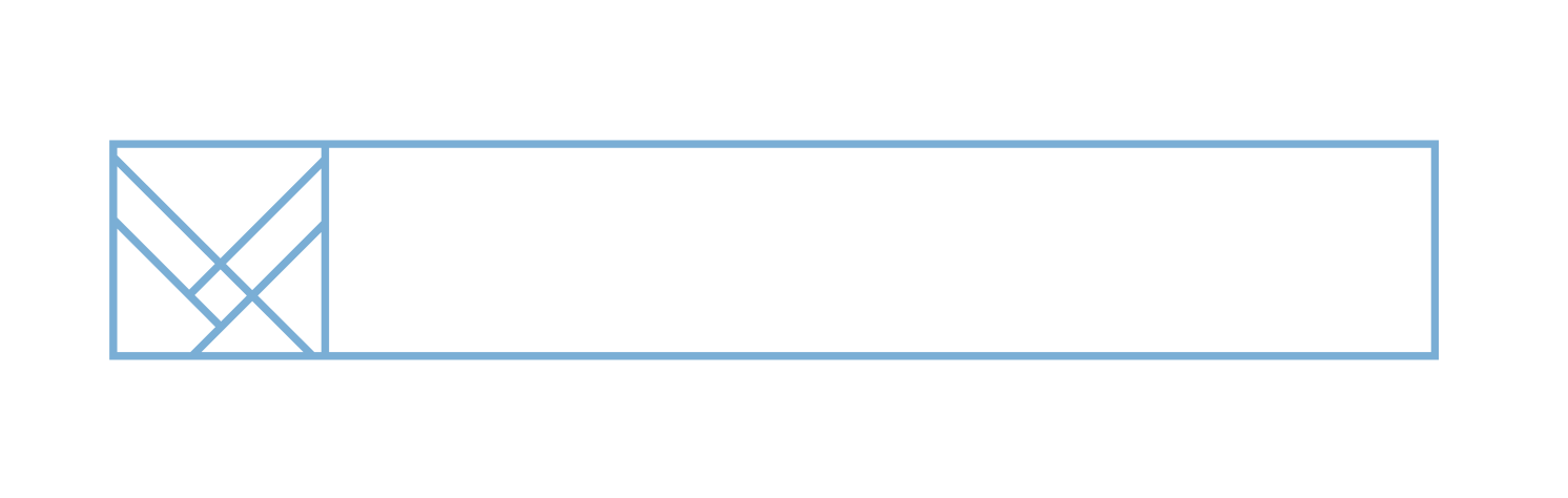 Lattis Logo Lockup Color
