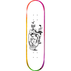 Baker Rowan Daydreams Deck 8.125