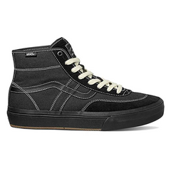 Vans Gilbert Crockett High Pro