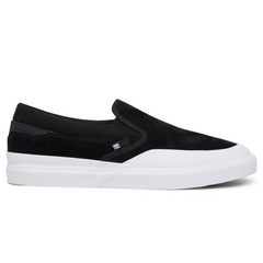 DC Infinite Slip On