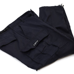 2nd Nature Cargo Pants (Navy)
