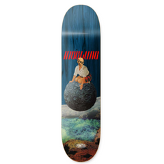 Primitive McClung Later Deck 8.125