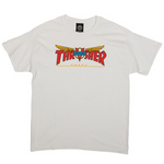 Thrasher X Venture Collab Tee