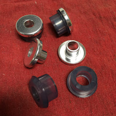 GOODEN TITES Bushings