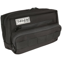 Handlebar Bag Plus