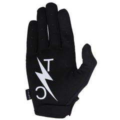 Stealth Glove V.2 (Mirror Logo on Palm)