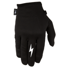 Stealth Glove V.2