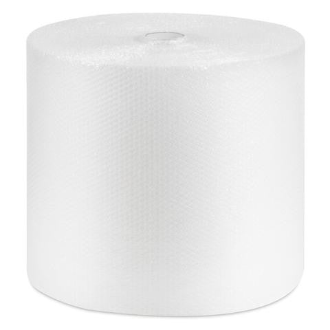 BUBBLE WRAP 500 X 50M ROLL