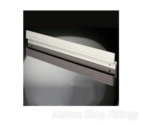 ALUMINIUM WALL BRACKET 450MM