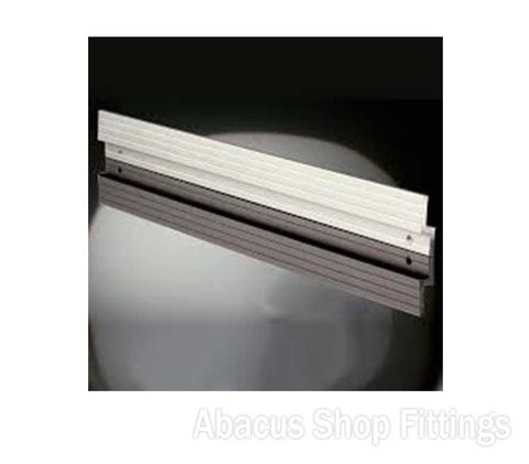 ALUMINIUM WALL BRACKET 895mm