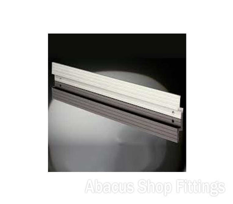 ALUMINIUM WALL BRACKET 1125MM