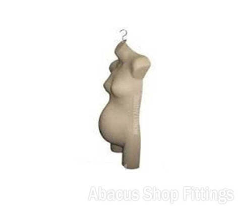 BODYFORM MATERNITY - SKIN TONE