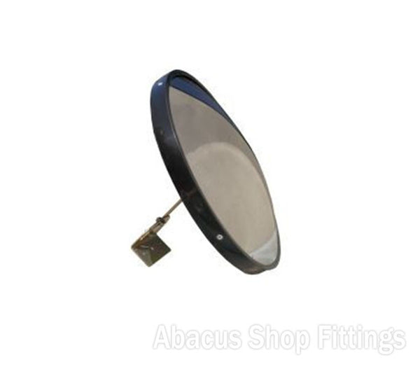 CONVEX SECURITY MIRROR 450