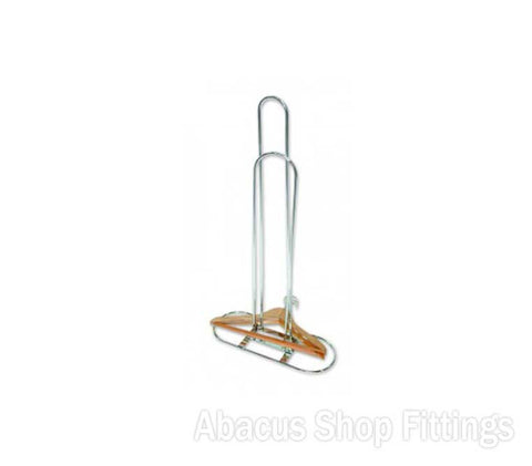 COAT HANGER TIDY STACKER