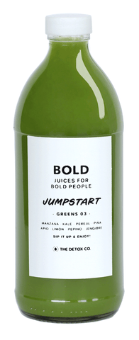 G03- Jumpstart - The Detox Co.