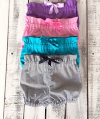 LBB Bloomer Shorts