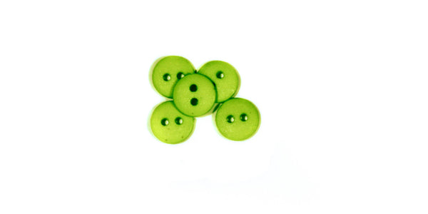 10mm Buttons