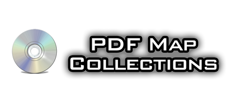 PDF Map Collections