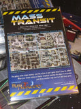 Mass Transit Deluxe Set