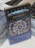 Distant Outposts Deluxe Set