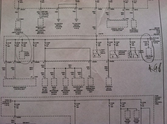 Mini Cooper 2004 Wiring Diagram  Mini  Wiring Diagram Images