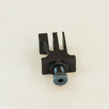 HYPOXIC's Extended Aluminum 1/4x20 Tripod Mount for GoPro Camera
