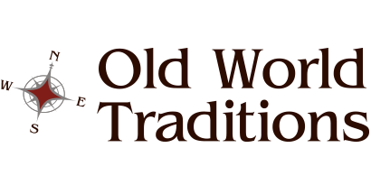 Old World Traditions