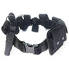 Police Security Guard Duty Belt
