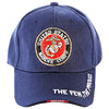 U.S Marines Corps The Few, The Proud Cap