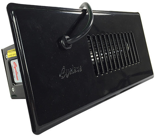 Cyclone Register Booster Series  U2013 Tjernlund Products Retail