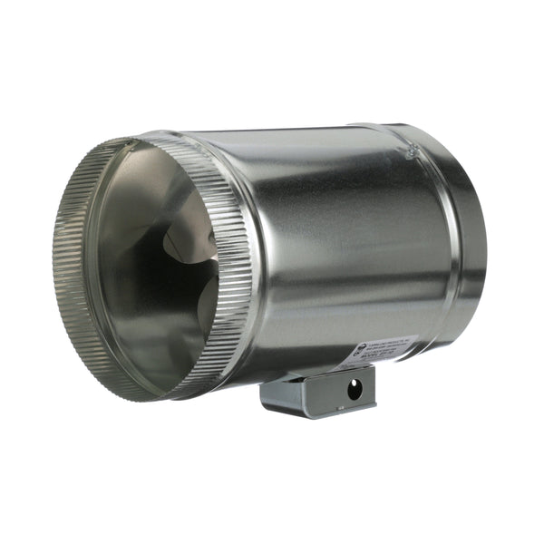 Ef Series Duct Fans Tjernlund Products Retail