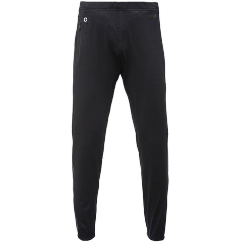 PRO PANTS ACTIVE TROUSERS - NO UNDERWEAR NEEDED - BLACK