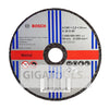 "Bosch 4"" Cutting Disc for Metal ( 2608600091 )"