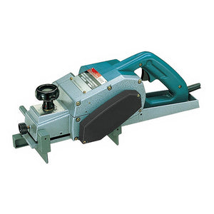"Makita 1100 Power Planer 3-1/4"" 750W - GIGATOOLS.PH"