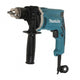 "Makita HP1630K 5/8"" (16mm) Hammer Drill (710W) - GIGATOOLS.PH"
