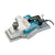 "Makita 1806B 6-3/4"" Power Planer 1200W - GIGATOOLS.PH"