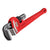 Ridgid Pipe Wrench