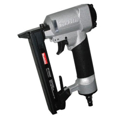 Makita AT1022AZ Gauge20 10 - 22 mm Pneumatic Stapler Staple Gun