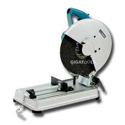 "Makita 2414NB 14"" Cut off Saw (2,000W)"