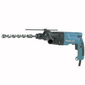 "Makita HR2440 15/16"" (24mm) SDS+ Rotary Hammer (780W) - GIGATOOLS.PH"