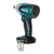 Makita DTW251Z Cordless Impact Wrench 18V ( Body Only - Battery and Charger sold separately ) - GIGATOOLS.PH