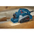 Bosch Professional GHO 6500 Planer (650W) ( 06015960K0 ) - GIGATOOLS.PH