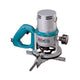 "Makita 3600H ½"" (2HP) Router (1500W) - GIGATOOLS.PH"
