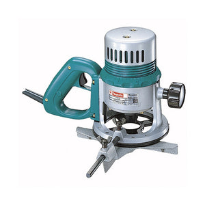 "Makita 3601B 1/2"" (1-1/4 HP) Router (930W) - GIGATOOLS.PH"