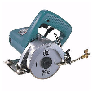 "Makita 4100NB 4-3/8"" Concrete Cutter 860W - GIGATOOLS.PH"