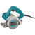 "Makita 4100NH 4"" Concrete & Marble Cutter (1,300W) - GIGATOOLS.PH"