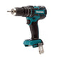 "Makita DHP480Z 1/2"" Cordless Hammer Drill with Brushless Motor 18V (Body Only - Battery and Charger sold separately ) - GIGATOOLS.PH"