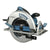 "Makita 5008MG 8-1/4"" Circular Saw (1800W) - GIGATOOLS.PH"