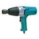 "Makita 6905B Impact Wrench ½"" 440W - GIGATOOLS.PH"