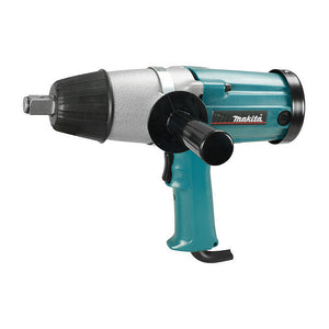 "Makita 6906 ¾"" Impact Wrench (850W) - GIGATOOLS.PH"